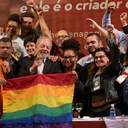 Golpe barra avanços da pauta LGBT e atinge mulheres