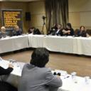 Juristas renomados apoiam Lula e não confiam no Judiciário