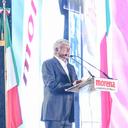 López Obrador é o novo presidente do México