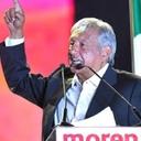 Eleição interrompe catástrofe social no México