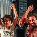 Partidos de esquerda lançam documento em defesa de soberania e direito
