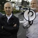Lula agradece apoio do povo e desafia: cadê a prova?
