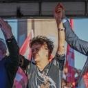Lá como cá: a escandalosa ordem de prisão de Correa