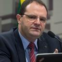 Parece que já vivemos sob intervenção no Brasil