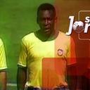 Documentário mostra como ditaduras usam o futebol