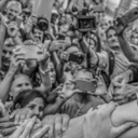 Presidente do TRF4 mantém Lula preso, após manobra de Moro e Gebran
