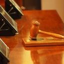 Juízes defendem Favreto: 'Independência judicial'