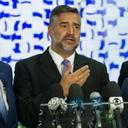 Decisão aprofunda sentimento de injustiça contra Lula