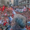 13/07 é dia de denunciar o Judiciário e pedir Lula Livre