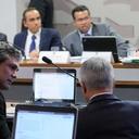 Senado pede transparência em reajustes de planos de saúde
