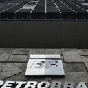 Economista diz que crise da Petrobras é