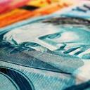 Salários de executivos revelam abismo entre ricos e pobres