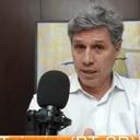 País vive estado de exceção, diz Paulo Teixeira