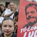 Quantos crimes foram cometidos para manter Lula preso