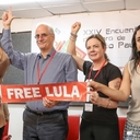 Perseguição a Lula é tema central de encontro em Cuba