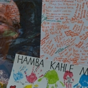 100 anos de Mandela, um dos maiores líderes do século 20