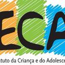 Artigo: ECA faz 28 anos e escancara o quanto Brasil ainda precisa evoluir