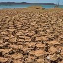 Seca afetou 19,6% dos municípios brasileiros