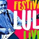Rio de Janeiro receberá festival Lula Livre