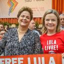 Fórum de São Paulo defende liberdade de Lula