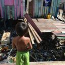 Golpistas afastam Brasil das metas de desenvolvimento da ONU