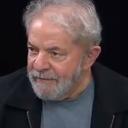 Em vídeo inédito, Lula diz: