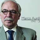 Mensagem de Lula: um ano sem Marco Aurélio Garcia