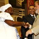 Oito anos do Estatuto da Igualdade Racial