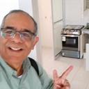 Bancário visitou o tríplex do Guarujá e comprovou...