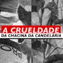 Há 25 anos: Policiais matam oito na Chacina da Candelária