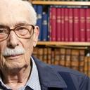 Antonio Cândido, um intelectual que pensou o país