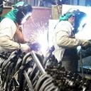 PIB recua 1% no trimestre encerrado em maio
