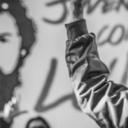 """""""A palavra de ordem Lula Livre tira o sono dos nossos adversários"""", diz Haddad"""