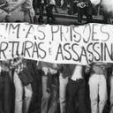 FPA realiza ciclo de debates 'Os significados de 1968'