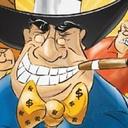 Gasto das famílias com juros já soma R$ 354 bilhões