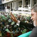 Há 13 anos Lula anunciava a criação da Unipampa