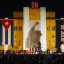 Dia da Rebeldia Cubana: as razões revolucionárias