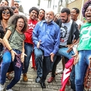 TVT e Rádio Brasil Atual transmitirão Festival Lula Livre