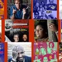 Festival Lula Livre reúne no Rio gerações e estilos musicais em defesa da democracia