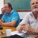 Militantes iniciam greve de fome pela liberdade de Lula