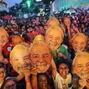 Nepomuceno: Festival expôs 'objetivo final' do golpe
