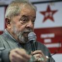 Desembargadora defende direito de Lula dar entrevista