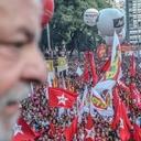 Carta de Lula a Caravana do Semiárido Contra a Fome