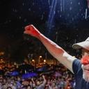 Após visitas, religiosos revelam Lula cada vez mais forte