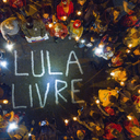 Marcha Nacional Lula Livre tem objetivo pedagógico