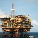 Livro: Energia e Petrolíferas Globais: Transformações e Crise