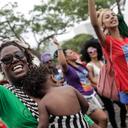 Mulheres negras são o maior alvo de ódio nas redes