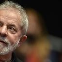Agentes de estado confessam abuso de poder contra Lula