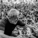 Preso político, Lula segue com os bens bloqueados