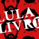 Luta por Lula livre vira livro que será lançado hoje em SP